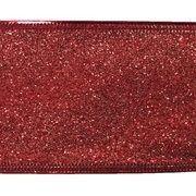Fita Metalizada Vermelho 22mmx10mts unid (consultar disponibilidade na loja antes da compra)