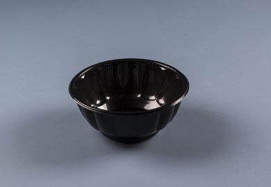 GO 925 Pote 1000ml  (Bowl) s/tampa 300unids