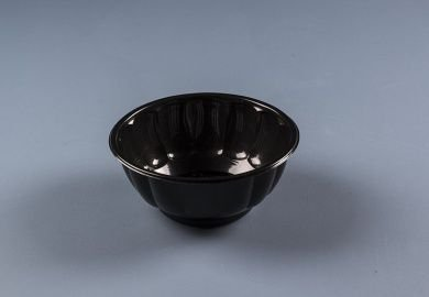 GO 925 Pote 1000ml  (Bowl) 300unids