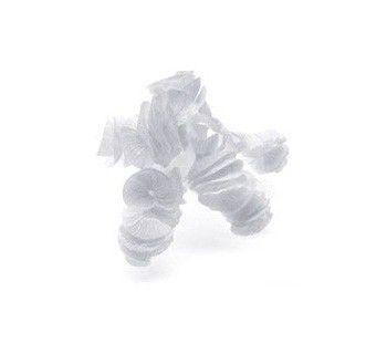 Rococo p/ bala Branco c/40 unids  (consultar disponibilidade antes da compra)