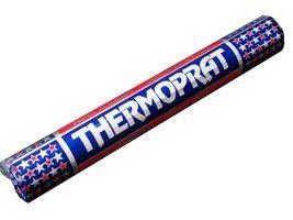Rolo Alumínio 30cmx100mts Thermoprat unid