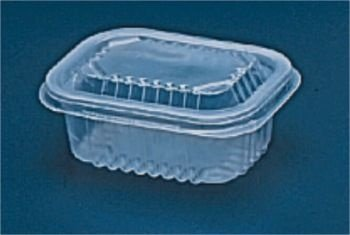 G304 Embalagem 180ml Freezer/microondas c/300 unids