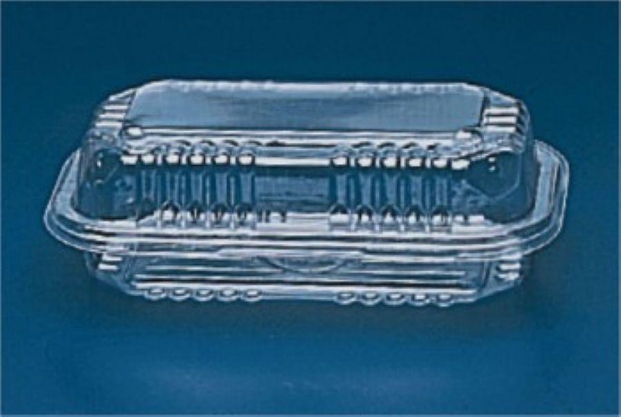 GA10 Embalagem Doce alto c/10 unids