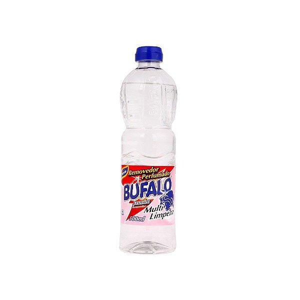 Removedor Bufalo Perfumado 500 ml