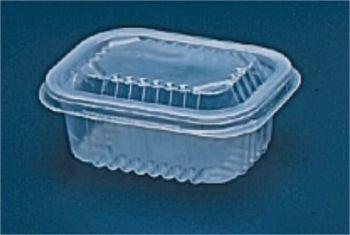 G304 Embalagem 180ml Freezer/Microondas c/10 unids
