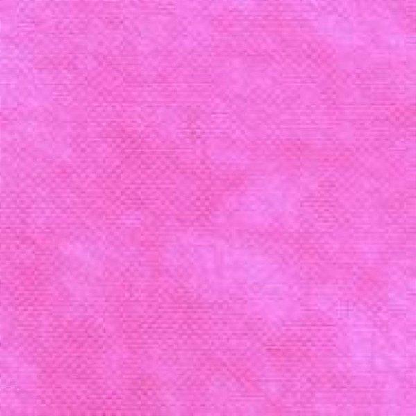 Tnt Rosa Pink metro