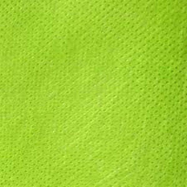 Tnt verde Limao metro