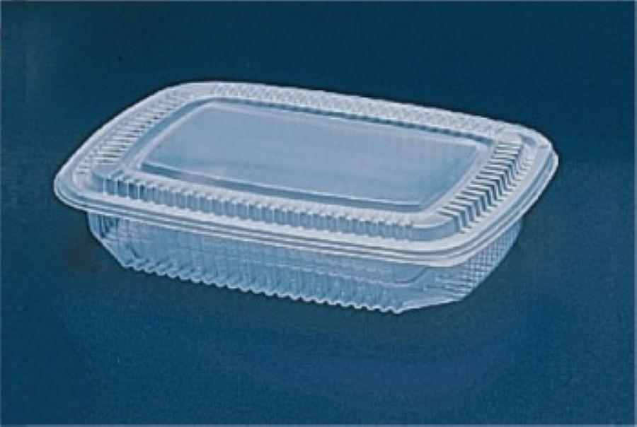 G300 Embalagem 1600ml Freezer/Microondas c/10 unids