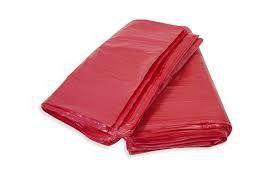 Saco Lixo 15lts (0,7) 100 unids