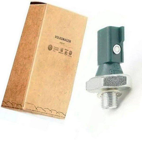 Interruptor Cebolinha Óleo Gol G5 E G6 036919081