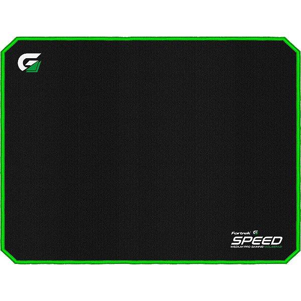 Mousepad Speed MPG102 Fortrek Grande 440x350x3mm