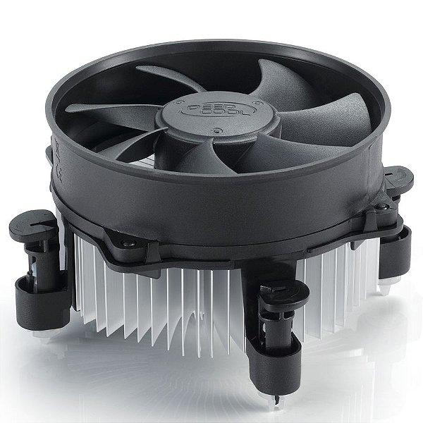Cooler p/ CPU Intel Deepcool Alta 9 65w