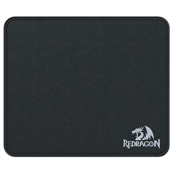 Mousepad Gamer Redragon Flick S P029 250x210x3mm