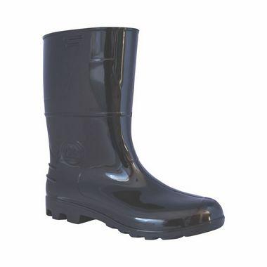 BOTA PVC SAFETY BOOTS CANO ALTO 33 CF