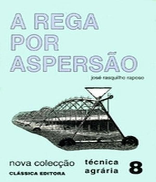Rega Por Aspersao, A