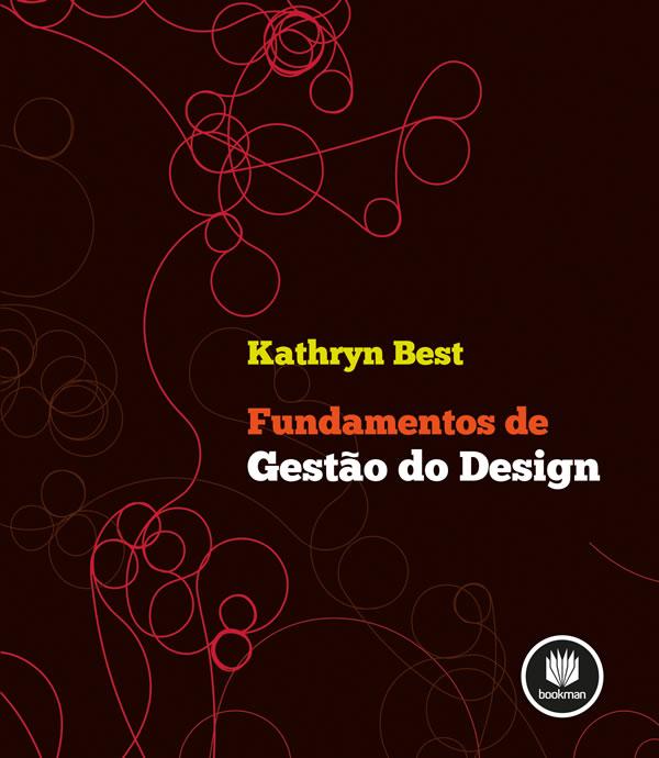 Fundamentos De Gestao Do Design