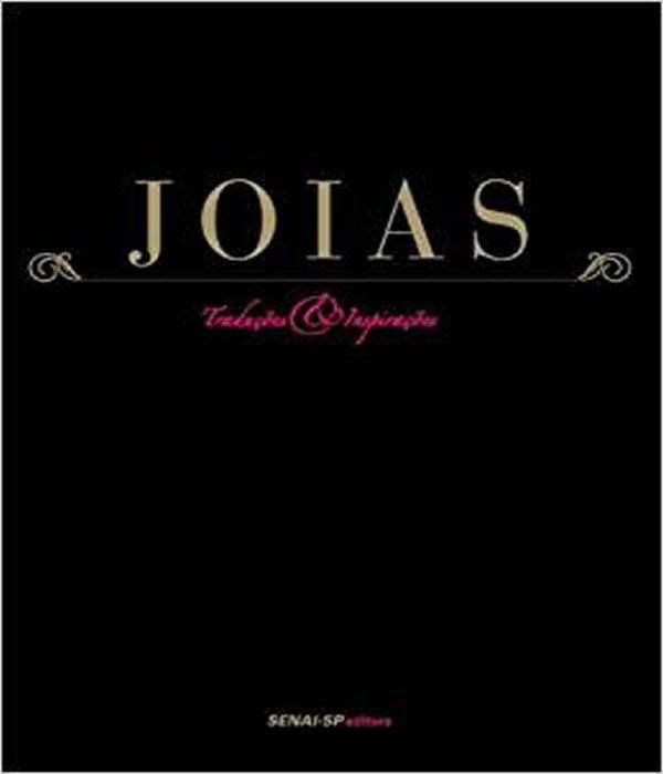 Joias - Traducoes E Inspiracoes