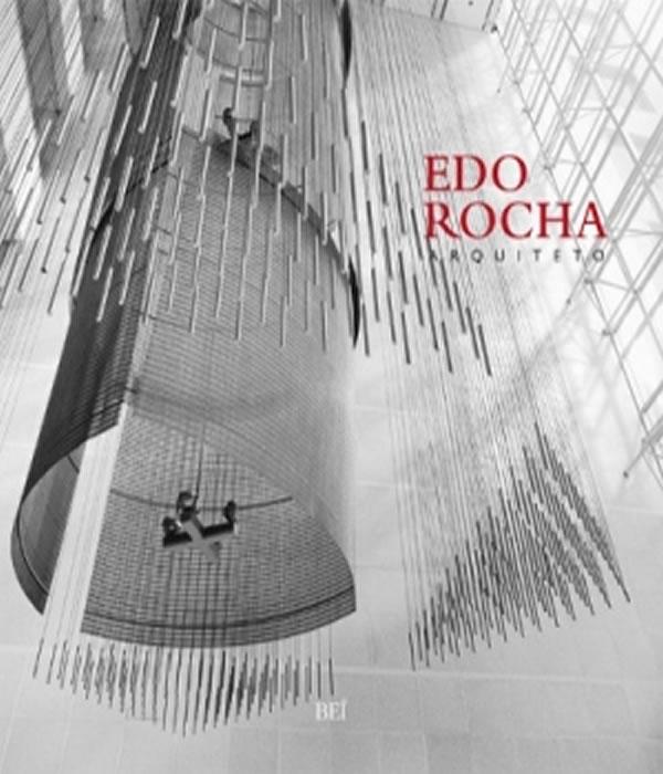 Edo Rocha - Arquiteto
