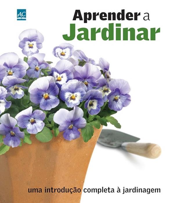 Aprender A Jardinar
