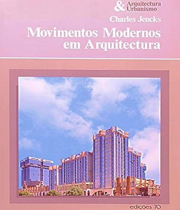 Movimentos Modernos Em Arquitectura