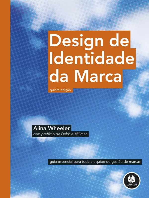 Design De Identidade Da Marca: Guia Essencial Para Toda A Equipe De Gestão De Marcas