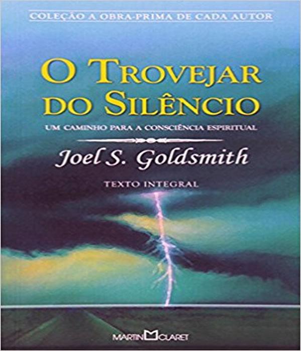 Trovejar Do Silencio, o    - N:256