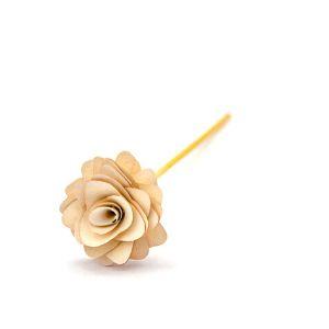 Mini Flores em Varetas Difusoras - 4cm
