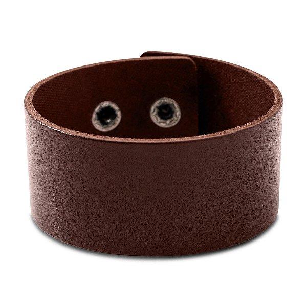Pulseira bracelete Luan Santana
