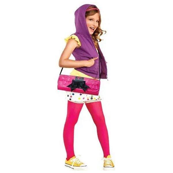 Closet Bolsa Fashion Barbie - Fun