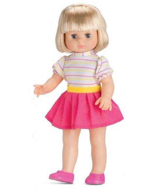 Boneca Betina - Diver Toys