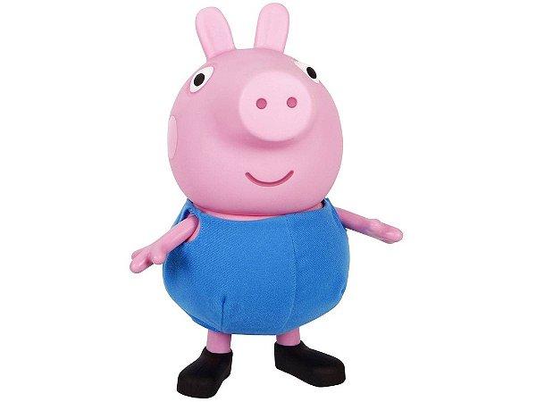 George Pig - Multibrink