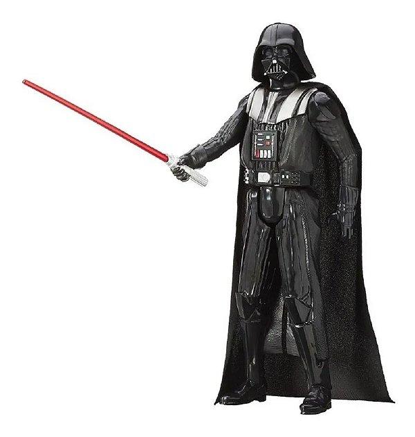 Boneco Darth Vader Star Wars Ep. VII - Hasbro