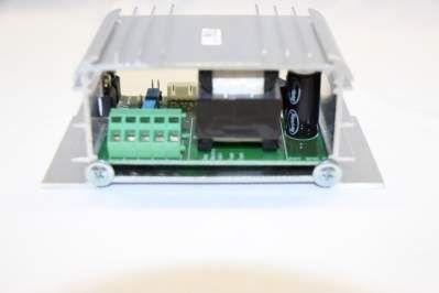 Circuito Eletrônico de Potência Autoclave Baby - Bivolt