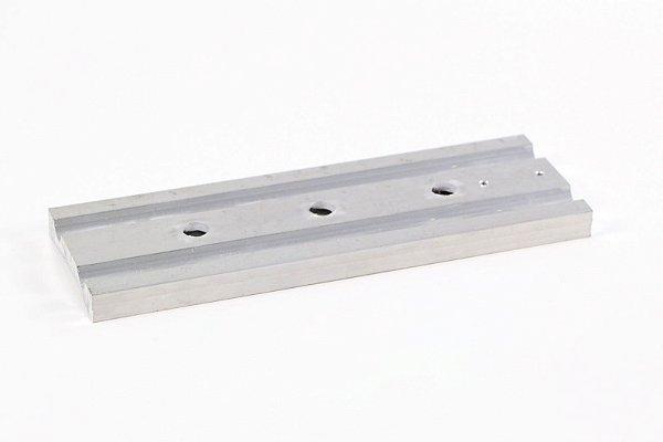Suporte superior de Alumínio para Resistência Autoclave Vitale 21L