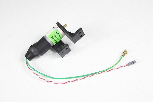 Micro Bomba de Ar Completa - Autoclave Vitale Class 12/21