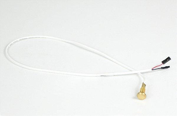 Sensor de Temperatura Autoclave Vitale Class 21