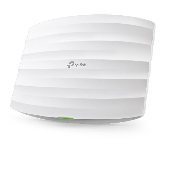 Access Point Wireless N 300Mbps EAP 110