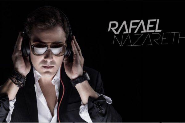 Atração - Rafael Nazareth