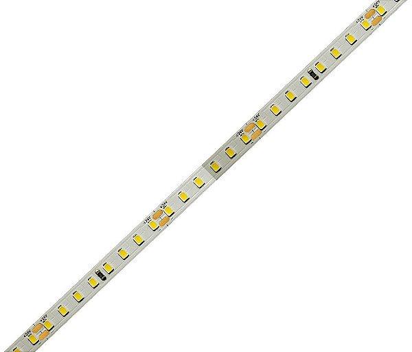 FITA LED 14,4W/M 12V 3000K ADN+
