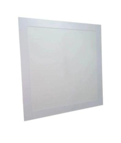 Painel LED 36 W
