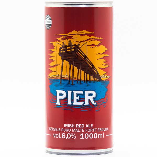 Pier Crowler 01 ltr