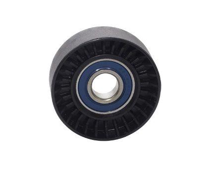 Polia Auxiliar Tensor Alternador Lifan X60 1.8 16v