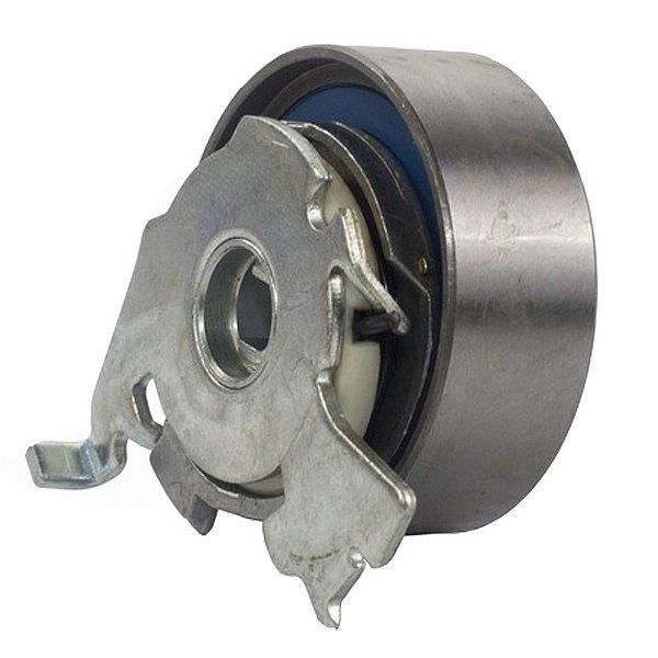 Tensor Correia Dentada Gm Spin 1.8 8v 2012 A 2020