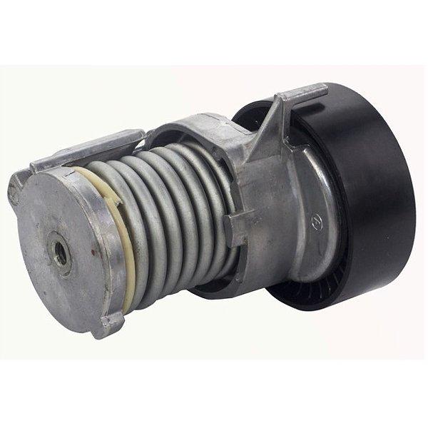 Tensor Correia Alternador Volkswagen Spacefox 1.6 8v 06 A 14