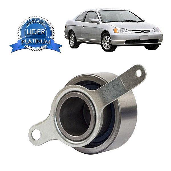 Tensor Esticador Correia Dentada Honda Civic 1.5 E 1.6 V-TEC