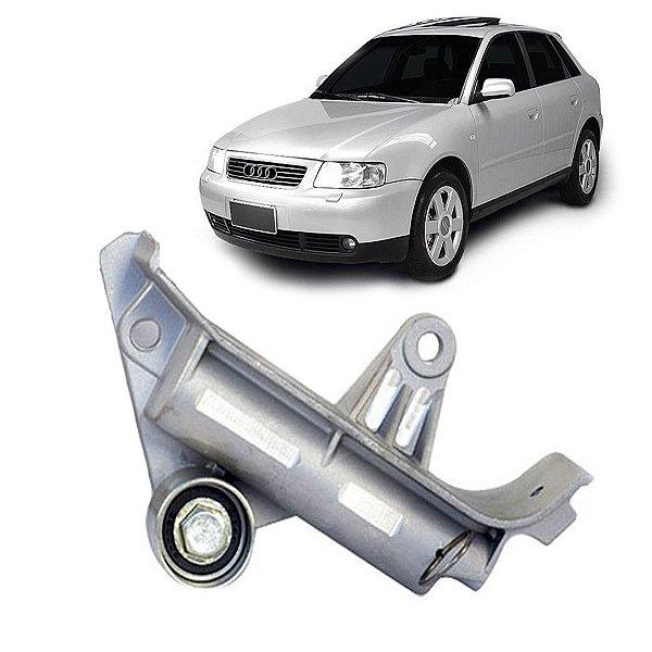 Tensor Hidraulico Correia Dentada Audi A3 1.8 20v Turbo