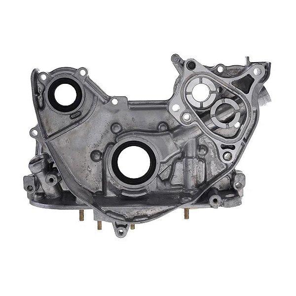 Bomba Oleo Honda Accord 2.0 2.2 2.3 16v 94 95 96 97 98 A 02
