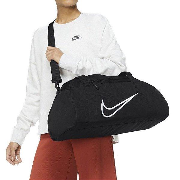 Bolsa Esportiva Nike Preta