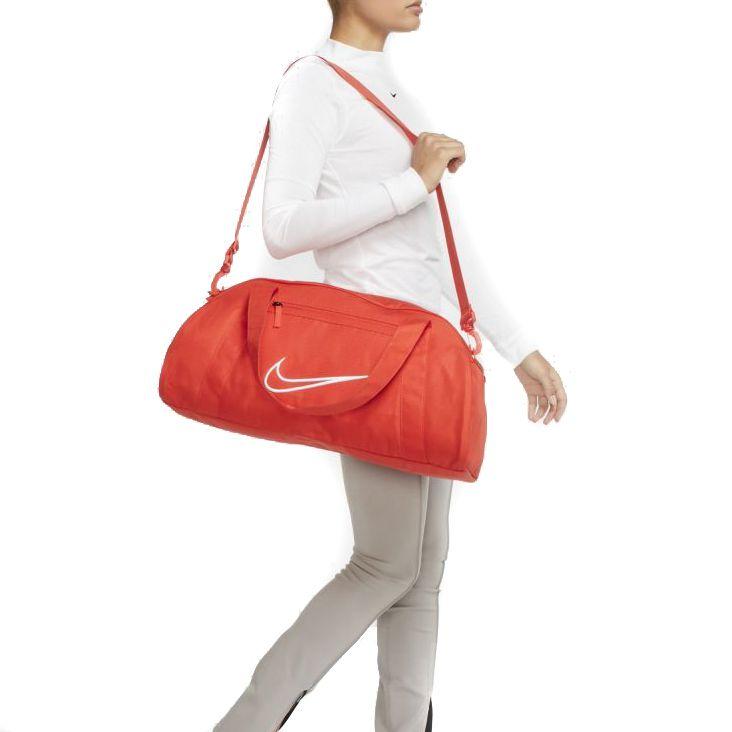 Bolsa Esportiva Nike Coral