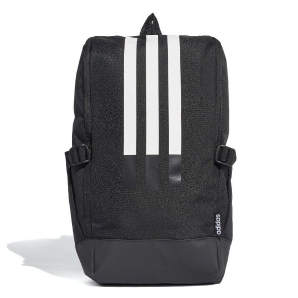 Mochila Esportiva Adidas 3-Stripes Response Unissex Preta